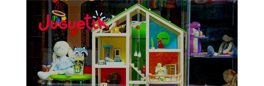 Guía para comprar Casas de Muñecas